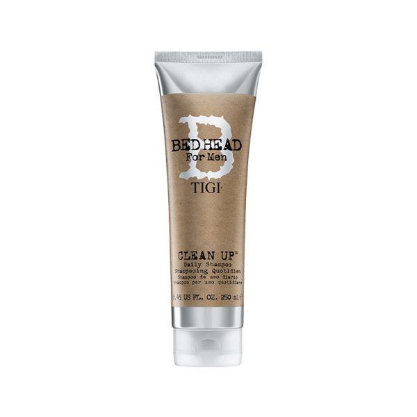 BFM CLEAN UP Šampon za kosu 250ml