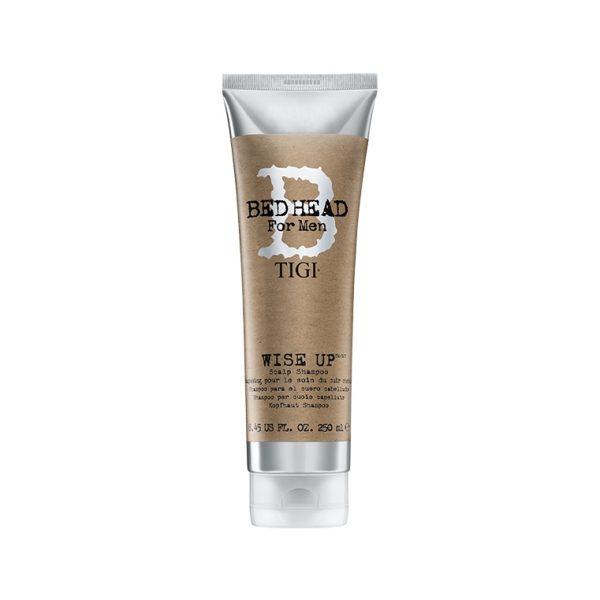 BFM WISE UP SCALP Šampon za kosu 250ml