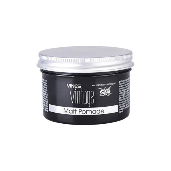 Krema za kosu sa mat efektom VINES VINTAGE 125ml