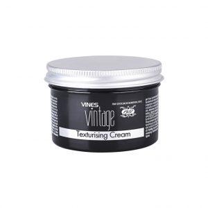 Krema za teksturisanje kose VINES VINTAGE 125ml